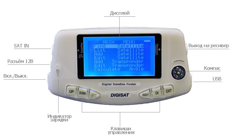 DIGISAT_SF-600.jpg
