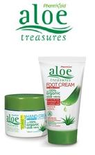 medium_aloe_treasures-высота-2.png