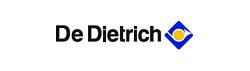 de_dietrich.jpg