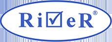 logo__01.png