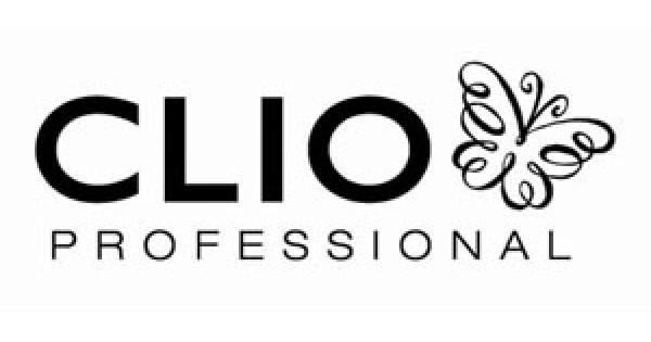 clio_logo__new_-600x315.jpg