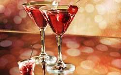 Фужеры для martini в интернет-магазине НЛОжка