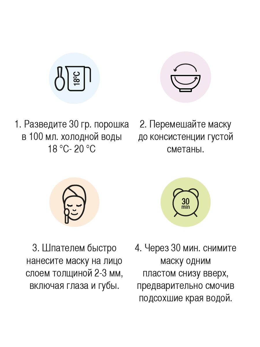 Способ_применения.png
