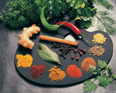 herbal-remedies-1.jpg