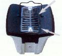 м6-10.jpg