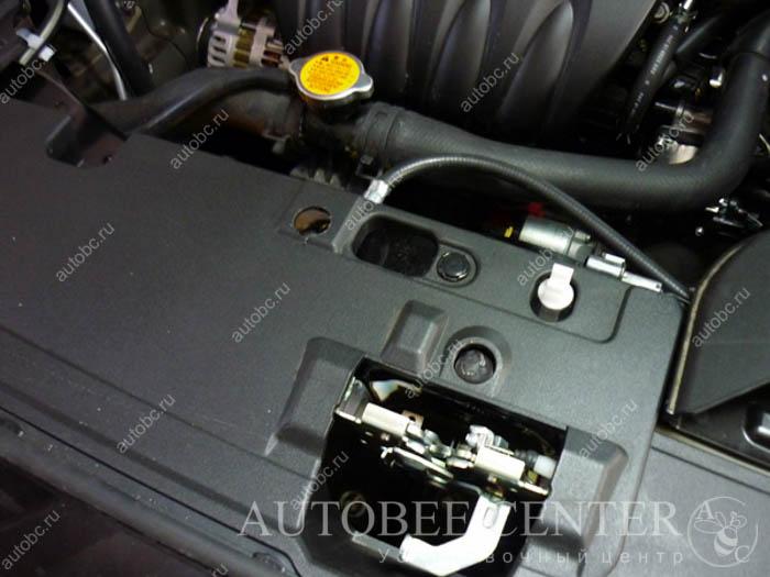 install-zamol_kapota_Mitsubishi_Lancer_X_2.jpg