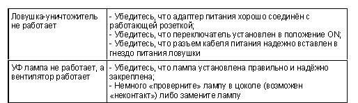 м6-таблица1.jpg