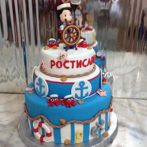торт_в_морской_тематике_на_день_рождения_Алматы.jpg