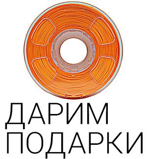 конкурс обзоров 3д-принтеров