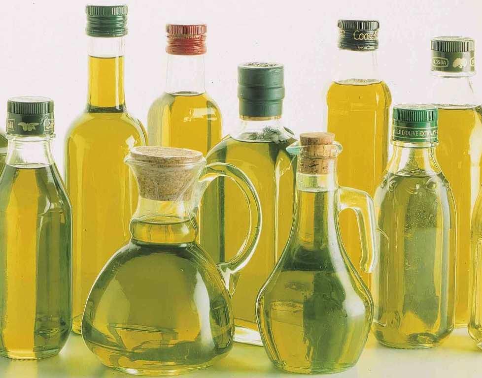 Купить масло для волос Украина