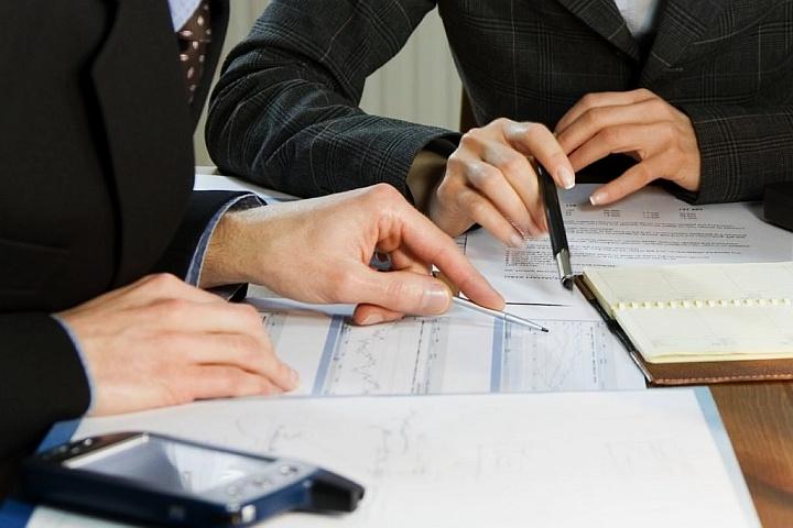 Исправлять выявленные нарушения рекомендуется до окончания налоговой проверки