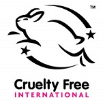 Cruelty_Free_International150.jpg
