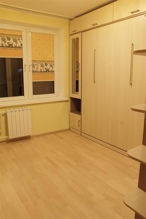 Наша мебель сделает ваш дом просторным! галерея работ. заказ.