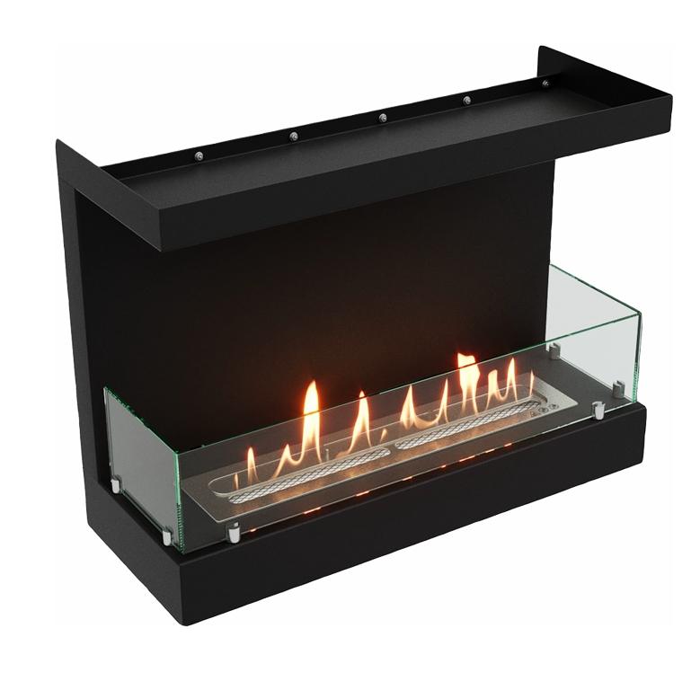 Встраиваемый-фронтальный-биокамин-Lux-Fire-640-S.jpg