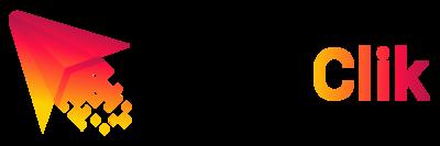 SuperClik