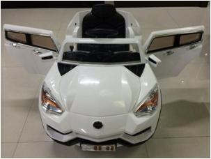 электромобиль gallardo JJ 288, joy automatic, купить, цена, отзывы, электромобиль jj288, заказ, заказать, джип галардо, бесплатная доставка, detskiy-style.ru