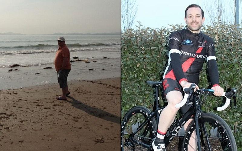 Велосипед Для Ног Похудение. Езда на велосипеде для похудения: насколько эффективно катание и как организовать тренировку правильно?
