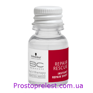 large_Schwarzkopf_Professional_BC_Bonacure_Repair_Rescue_Instant_Repair_Shot_8_x_10ml_1375450384.png