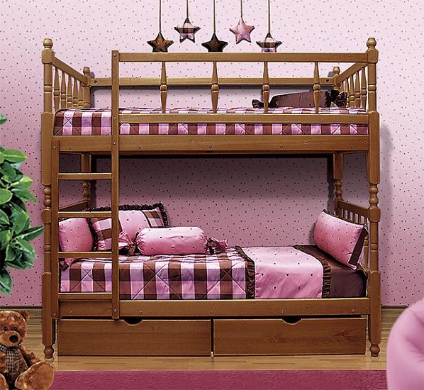 двухъярусная_детская_кровать_из_массива_сосны.jpeg