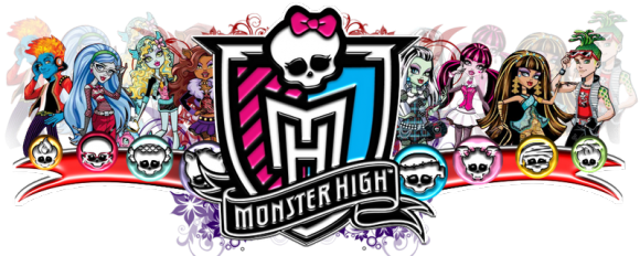 1monster-high-kupit-v-magazine-barboskin.ru.png