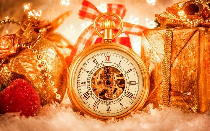 Подарить часы ... <br><p><a class=