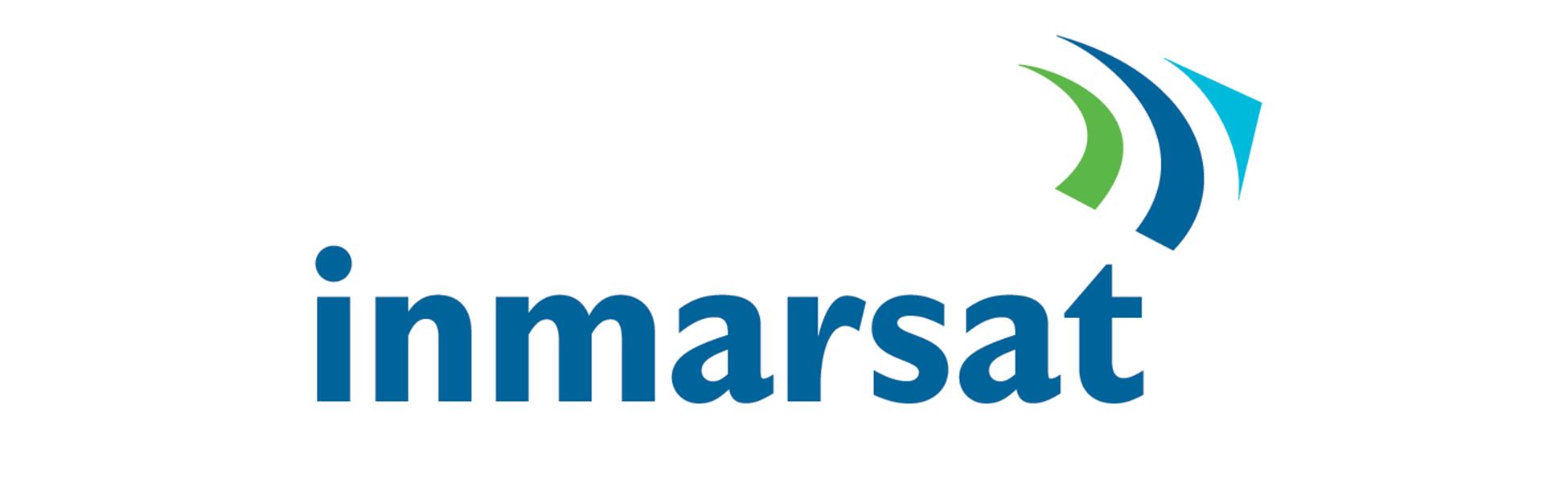 логоинмарсат.png