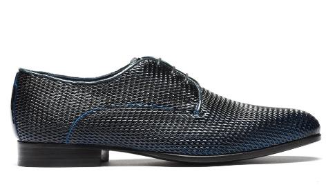 обувь для мужчин