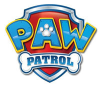 paw__patrol_1_.jpg