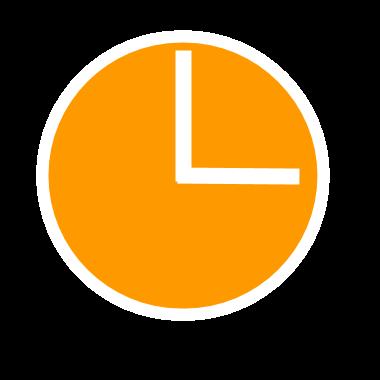 Время работы интернет-магазина