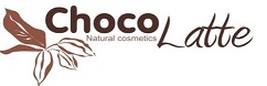 Логотип__Чоколатте.jpg