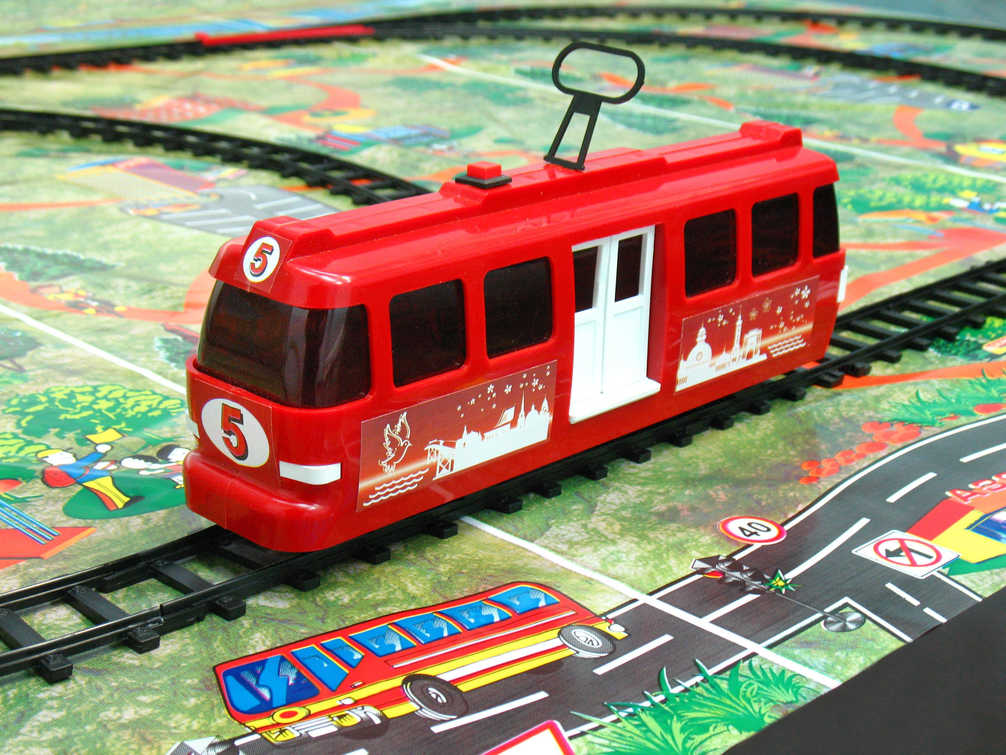 Трамвай-1-1.jpg