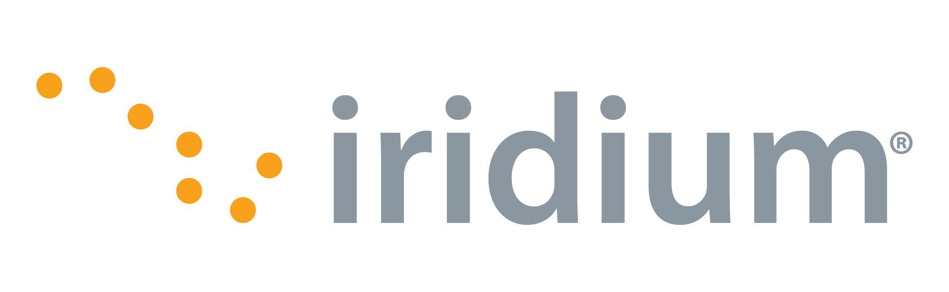 Iridium-logo.jpg