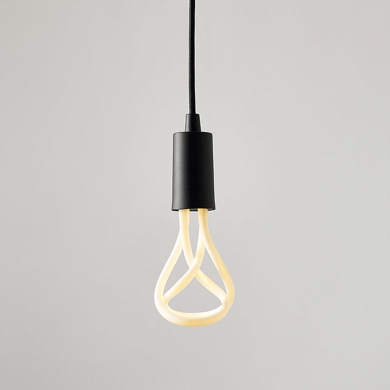 Светодиодная лампа Plumen 001 LED