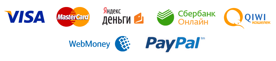 payments-all-2014-2.png
