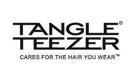 Tangle_Teezer_Logo.jpg