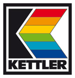 Kettler: немецкие велосипеды, самокаты и машинки для детей