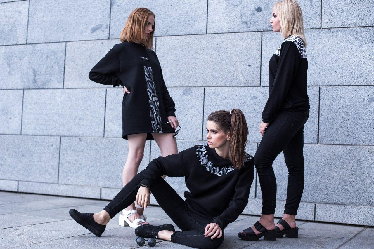 streatwear-blog__4_.jpg