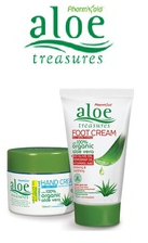 medium_aloe_treasures-высота-2.png