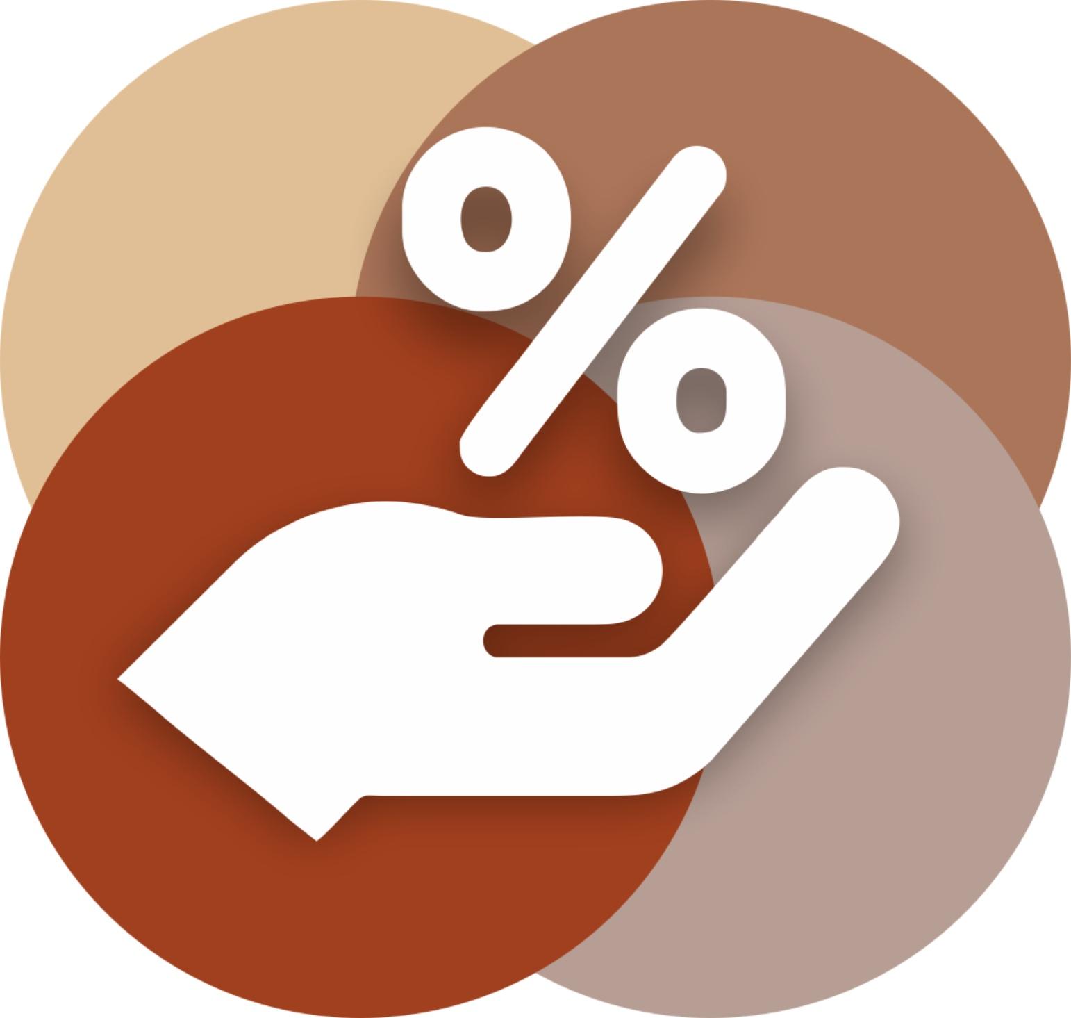 Оптовые скидки до 53%