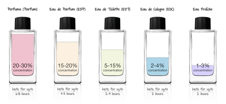 Heres-the-Difference-Between-EDT-EDP-and-EDC-in-Duty-Free-Perfumes.png
