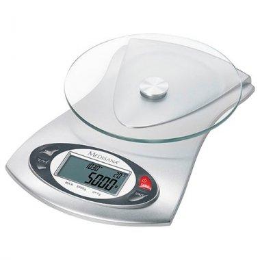 Купить весы электронные для взвешивания продуктов