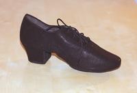 обувь для латиноамериканских танцев