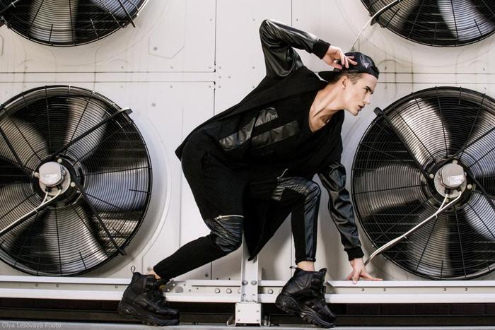 streatwear-blog__8_.jpg