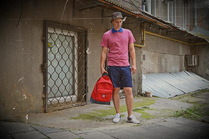 streatwear-blog__11_.jpg