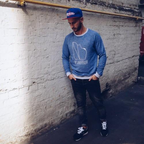 streatwear-blog__12_.jpg