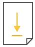 obmen1.jpg