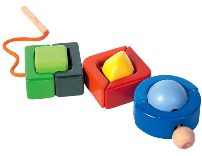 aistbazar_plan_toys_businki_2.jpg