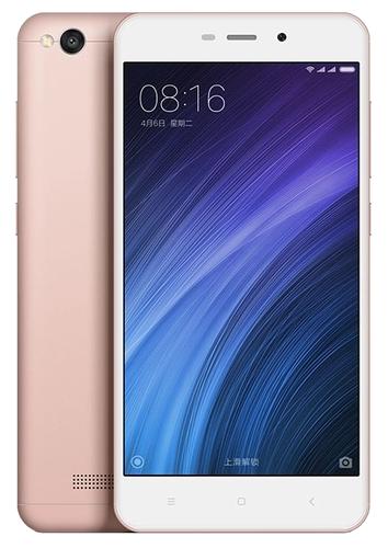 Xiaomi Redmi 4A в оригинале