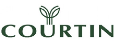 Логотип_COURTIN.jpg