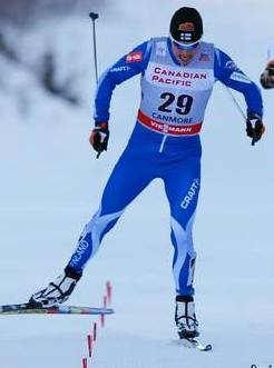 Комбинезон_Craft_Fin_Spo_Race_Jersey__1901025-26__-_Skirunner.ru_.JPG
